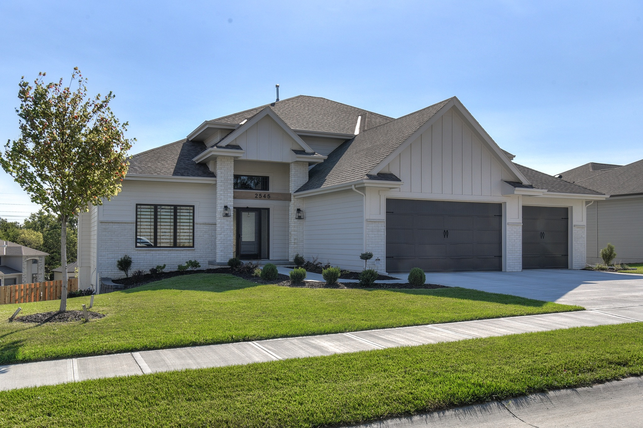 Quality homes in Omaha, Nebraska