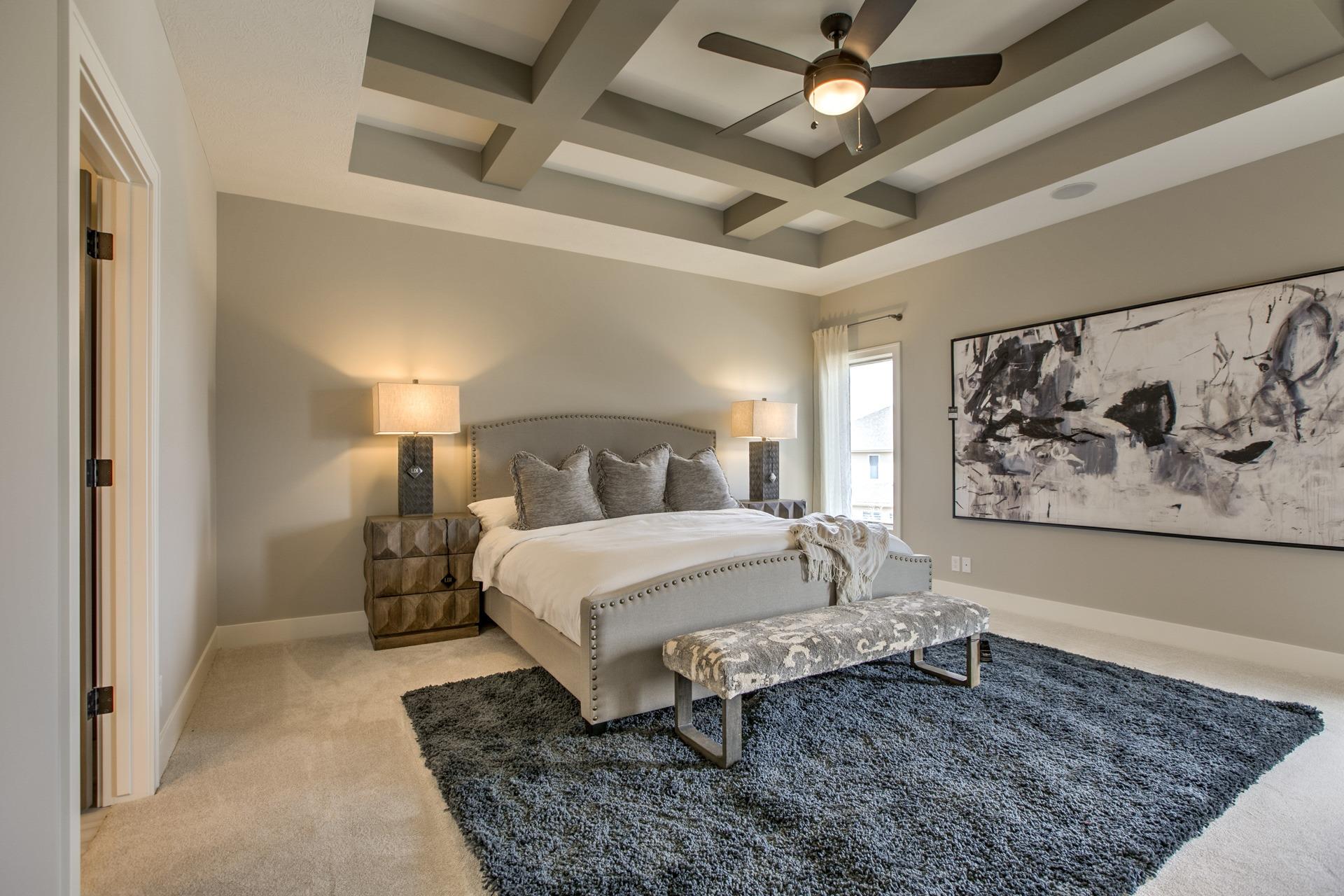 zych construction custom bedroom 7